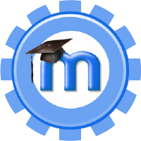 LOGO-MOODLE-thsh.png